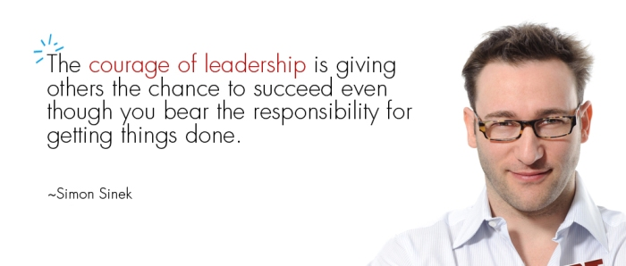 Simon_Sinek_quote-business-leadership