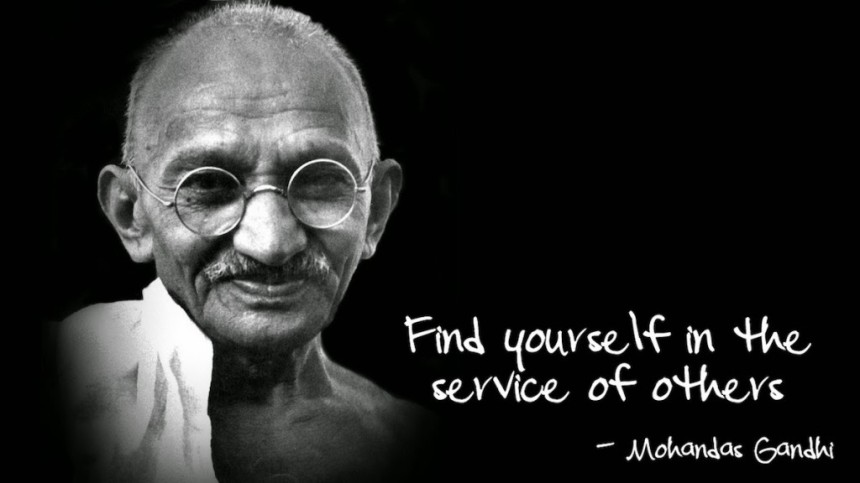 What-is-servant-leadership-ghandi-help-others-1024x576