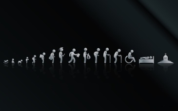 phases-of-life-from-birth-to-death-2560x1600