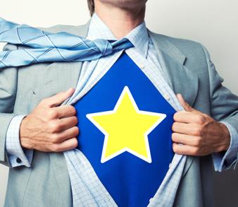 star-employee-1