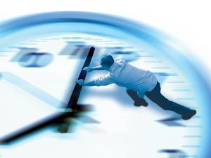 bigstock_Turn_Back_Time_10456