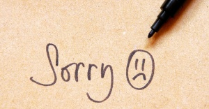 32995-sorry-apology-apologize-apologies.1200w.tn