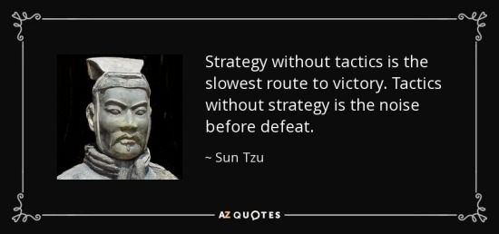 quote-strategy-without-tactics-is-the-slowest-route-to-victory-tactics-without-strategy-is-sun-tzu-52-10-79